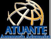 Atuante - Assessoria Aduaneira, Ltda, São Paulo