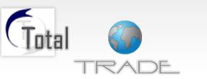 Total Trade - Importação e Exportação, Ltda, São Paulo