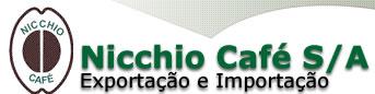 Nicchio Café S.A, Colatina