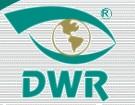 DWR Coml. Exp. e Imp. Ltda., Guarulhos