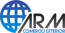 ARM Comércio Exterior, Ltda., Curitiba
