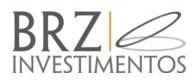 BRZ Investimentos S.A., São Paulo