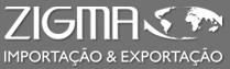Zigma Importação e Exportação, Ltda, Belo Horizonte