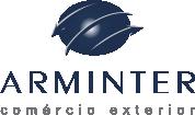 Arminter - Comércio Exterior, Ltda, Belo Horizonte