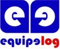 Equipelog - Comércio Exterior, Ltda, Santos