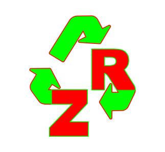 RZ Participações Plásticas, Ltda, São Paulo