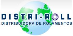 Distri-Roll Distribuidora de Rolamentos, Ltda, Poços de Caldas