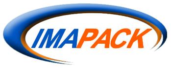 IMAPACK - Indústria e Comércio de Máquinas Automáticas, Ltda, Atibaia