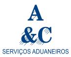 A & C Serviços Aduaneiros, Salvador