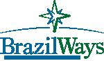 Brazilways Comercial Importadora e Exportadora, Ltda., Curitiba