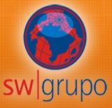 S & W Exportadora Ltda., Curitiba