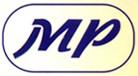 Multipeças Comércio de peças para cerâmica Ltda., Jundiaí