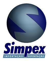 Simpex - Serviços de Importação e Exportação, Ltda, São Leopoldo