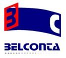 Belconta - Belém Contabilidade Ltda., Belém