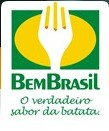 Bem Brasil Alimentos, Ltda, Araxá