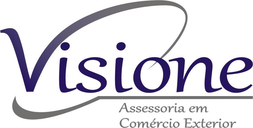 VISIONE - Assessoria e Consultoria em  Comério Exterior, Ltda, Vila Maria