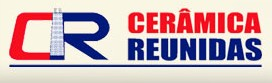 Cerâmica Reunidas Ltda., Palmas
