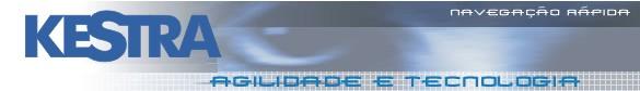 Kestra Universal Soldas Indústria Comércio Importação e Exportação Ltda, Atibaia