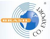 Co. Export Brasil Ltda., São Paulo