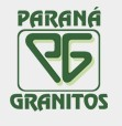 Paraná Granitos Ltda., Colombo