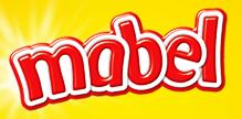 Moinho de Trigo Mabel, Ltda, Aparecida de Goiânia