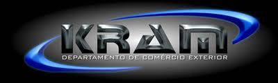 Kram Comércio Internacional e Consultoria, Ltda., Rio de Janeiro