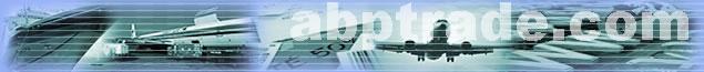 ABP Comércio e Importação Ltda, Canoas
