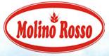 Molino Rosso, Ltda, Pinhais
