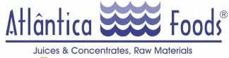 Atlântica Empresa de Com. Exterior Ltda., Jundiaí