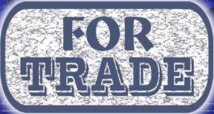 Fortrade Com. Internacional & Assessoria Empresarial, Ltda., Apucarana
