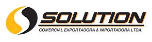 Solution Comercial Exportadora & Importadora Ltda., Fortaleza