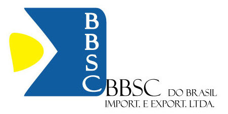 BBSC do Brasil - Importação e Exportação Ltda., Palhoça