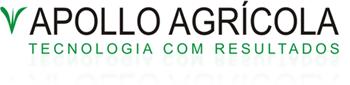 APOLLO AGRÍCOLA., Caldas Novas