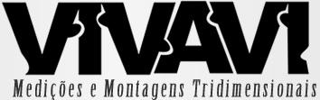 Vivavi - Montagens,Ltda, Campinas