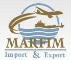 Marfim Importação e Exportação, Ltda, Blumenau