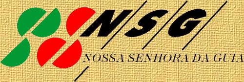 NSG Nossa Senhora da Guia Exportadora de Café Ltda, Piumhi