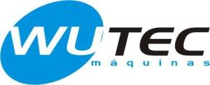 Weber & Utz Máquinas e Equipamentos Ltda, Novo Hamburgo