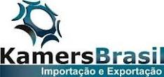 Kamers Brasil Importação e Exportação Ltda., Itajaí