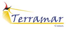 Terramar Comex Exp. e Imp, Ltda, Fortaleza
