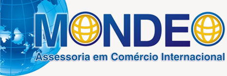 Mondeo Internacional - Assessoria em Comércio Internacional, Ltda, São Paulo