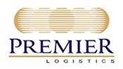Premier Logistics, Ltda, Salvador