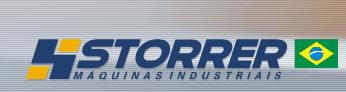 Storrer Máquinas Industriais Ltda., Timbó