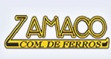 Zamaco Comércio de Ferros, Ltda., Criciúma