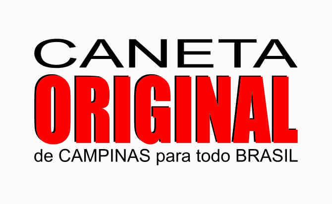 Caneta Fixa Ltda., São Paulo