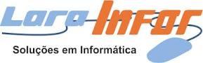 Lara Infor Soluções em Informatica Ltda., Belo Horizonte