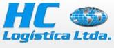HC Logística Importação e Exportação LTDA., Salvador