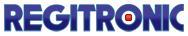 Regitronic Comércio De Registradores Eletrônicas Ltda., Presidente Prudente