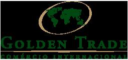 Golden Trade Comércio Internacional, Ltda, Rio de Janeiro