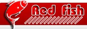 Red Fish Com. de Alimentos Ltda., Fortaleza