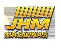 JHM Máquinas Ltda, Mogi-das-Cruzes